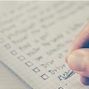 How to Keep Yourself Accountable for Reaching Any Goal